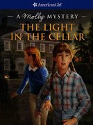 The Light in the Cellar 0 9781593691585 1593691580