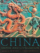 China 1st Edition 9780195182873 0195182871