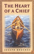 Heart of a Chief 1st Edition 9780141312361 014131236X