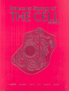 Molecular Biology of the Cell 5E 5th edition 9780815341062 0815341067