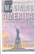 Imagining America 2nd Edition 9780892552771 0892552778