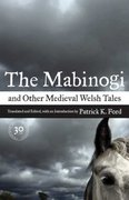 The Mabinogi and Other Medieval Welsh Tales 2nd edition 9780520253964 0520253965