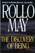 The Discovery of Being 1st Edition 9780393312409 0393312402