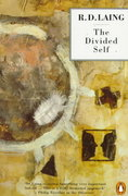 The Divided Self 0 9780140135374 0140135375