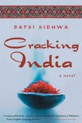 Cracking India 1st Edition 9781571310484 1571310487