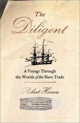 The Diligent 1st Edition 9780465028726 0465028721