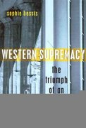 Western Supremacy 0 9781842772195 1842772198