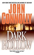 Dark Hollow 0 9780743410229 074341022X
