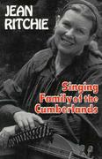 Singing Family of the Cumberlands 1st Edition 9780813101866 0813101867