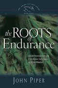 The Roots of Endurance 2nd edition 9781581348149 1581348142