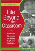 Life Beyond the Classroom 4th Edition 9781557667526 1557667527