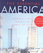 The Essential America 0 9780393976243 0393976246