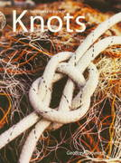 The Complete Book of Knots 0 9781558216327 1558216324