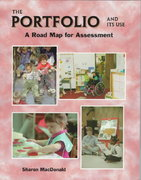 The Portfolio and Its Use 1st Edition 9780942388206 0942388208