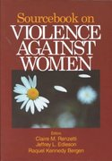 Sourcebook on Violence Against Women 1st edition 9780761920052 0761920056