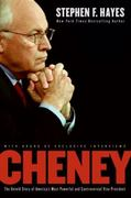 Cheney 1st edition 9780060723460 0060723467
