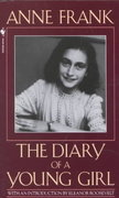 The Diary of a Young Girl 0 9780553296983 0553296981