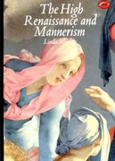 The High Renaissance and Mannerism 1st Edition 9780500201626 0500201625