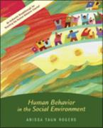 Human Behavior in the Social Environment 0 9780072845969 0072845961