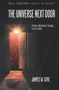 The Universe Next Door 4th Edition 9780830827800 0830827803