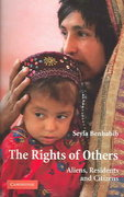 The Rights of Others 0 9780521538602 0521538602