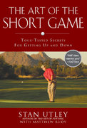 The Art of the Short Game 0 9781592402922 1592402925