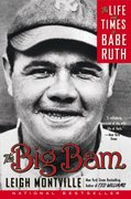 The Big Bam 1st Edition 9780767919715 0767919718