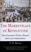 The Marketplace of Revolution 0 9780195181319 019518131X