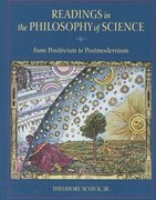 Readings in the Philosophy of Science: From Positivism to Postmodernism 1st edition 9780767402774 0767402774