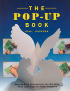 The Pop-Up Book 0 9780805028843 0805028846