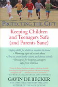 Protecting the Gift 1st Edition 9780440509004 0440509009