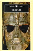 Beowulf 1st Edition 9780140440706 0140440704