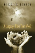 A Language Older Than Words 0 9781931498555 1931498555