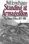Standing at Armageddon 1st Edition 9780393305883 0393305880