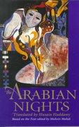 The Arabian Nights 1st Edition 9780393313673 0393313670