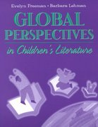 Global Perspectives in Children's Literature 1st edition 9780205308620 0205308627