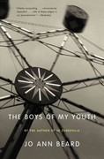 Boys of My Youth 1st Edition 9780316085250 0316085251
