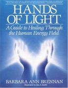 Hands of Light 1st Edition 9780553345391 0553345397