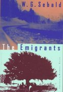 The Emigrants 0 9780811213660 0811213668