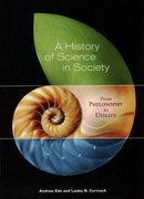 History of Science 2nd Edition 9781551113326 1551113325