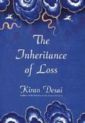 The Inheritance of Loss 0 9780871139290 0871139294