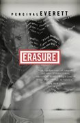 Erasure 1st Edition 9780786888153 0786888156