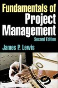 Fundamentals of Project Management 2nd edition 9780814471326 0814471323