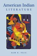 American Indian Literature 2nd Edition 9780806123455 0806123451
