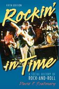 Rockin' in Time 5th Edition 9780131121072 0131121073