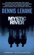 Mystic River 1st Edition 9780380731855 0380731851