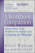 A Workbook Companion 2nd edition 9781886602243 1886602247