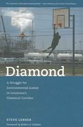 Diamond 1st Edition 9780262622042 0262622041