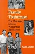 Family Tightrope 0 9780691021157 0691021155