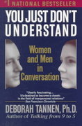 You Just Don't Understand 1st Edition 9780345372055 0345372050